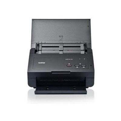 Brother ADS2100E High Speed 2-Sided Document Scanner