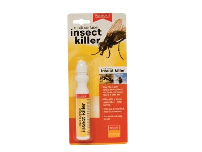 Rentokil Psm73 Multi Surface Insect Killer