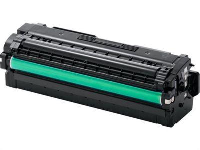 HP CLT-C506L Laser toner Cyan 3500 p.