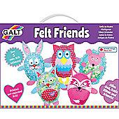 Galt Felt Friends Sewing Kit