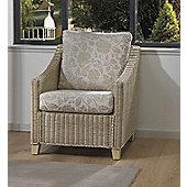 Desser Dijon Conservatory Chair