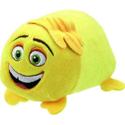 TY Teeny Emoji Movie Gene