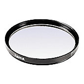 Hama UV Filter coated 49.0 mm