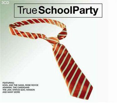 True School Party