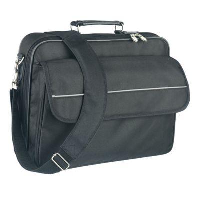 15-Inch Laptop Case