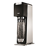 Sodastream Power Black Sparkling Water Maker