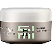 Wella Eimi Grip Cream