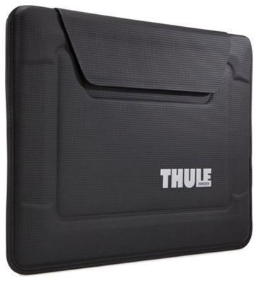 Thule Gauntlet 3.0 12