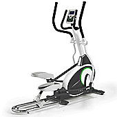 Tunturi GO Cross F 50 Elliptical Cross Trainer