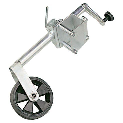 Erde RJ160 Jockey Wheel