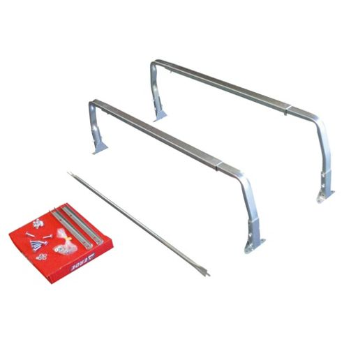 Erde BC001 ABS Cover Load Bars