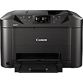 Canon MAXIFY MB5155 A4 All in One Inkjet