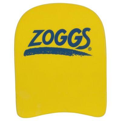 Zoggs Mini Kickboard