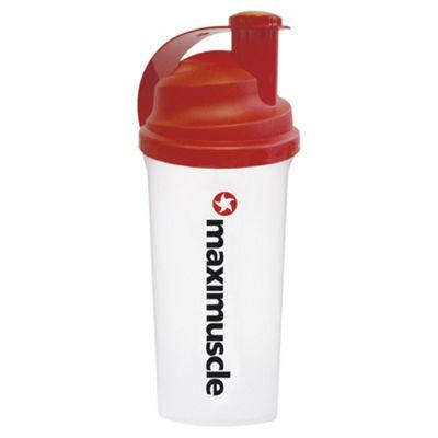 Maximuscle Drinks Shaker 700ml