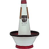 Humes and Berg HB199 Bass Trombone Cup Mute