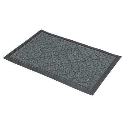 Tesco Anti Slip Door Guard Mat