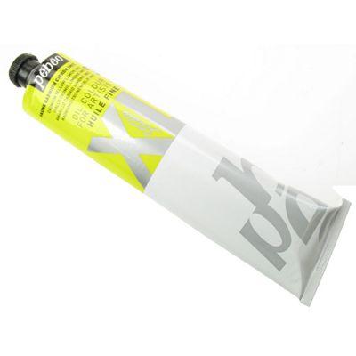 Pebeo Xl Oil 200ml - Cadmium Lemon Yellow Hue
