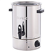 Burco MFCT30ST 30 Litre Electric Safety Boiler - Stainless Steel