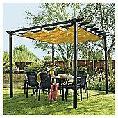 Latina canopy