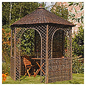 Rowlinson Willow Gazebo