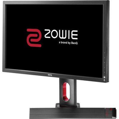 BenQ ZOWIE XL2720 27 FHD 144Hz e-Sports Gaming Monitor