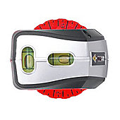 BLACK+DECKER Manual Laser Level BDL120