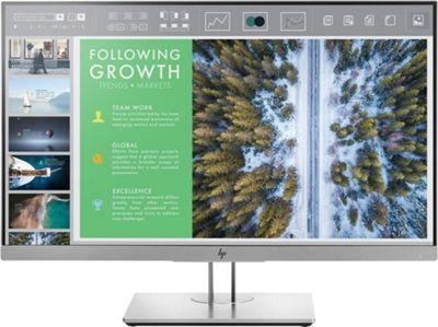 HP EliteDisplay E243 60.45 cm (23.8