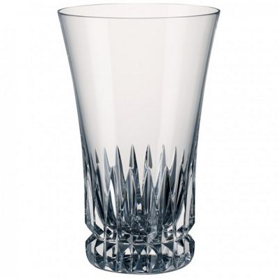 Villeroy and Boch Grand Royal Highball Tumbler 14.5cm