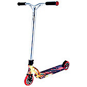 Madd Gear VX7 Extreme Scooter - Limited Edition - Rush