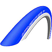 Schwalbe Insider Tyre: 26 x 1.35 Folding. HS 376, 35-559, Performance Line