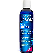 Thin To Thick Conditioner