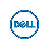 """Dell 500 GB 2.5"""" Internal Hard Drive"""