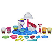 Play-Doh Cake Party Playset