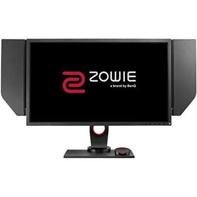 BenQ ZOWIE XL2735 144Hz 27-Inch e-Sports Monitor - Black