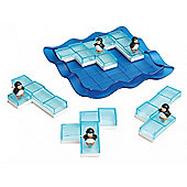 Smart Games Penguins on Ice Logic Puzzle