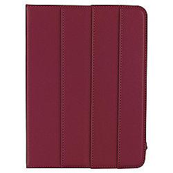 M-Edge Incline Kindle Fire HD Case Rasberry