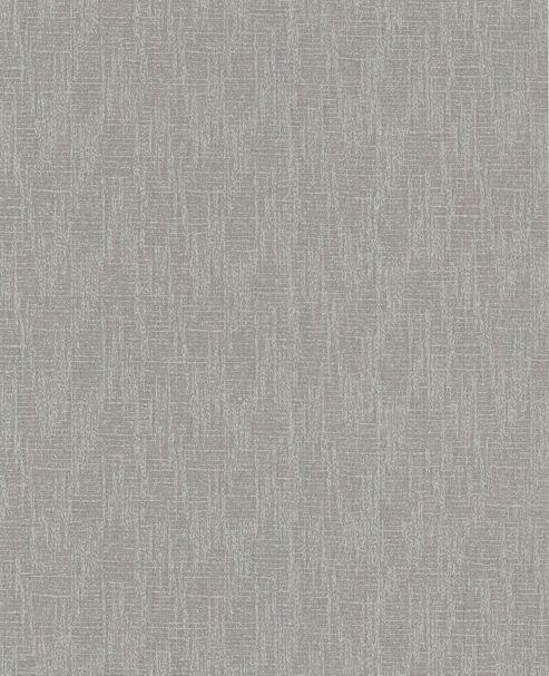 Graham & Brown SFC Aston Wallpaper - Grey