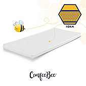Comfeebee Crib Mattress 88.5 x 39.5