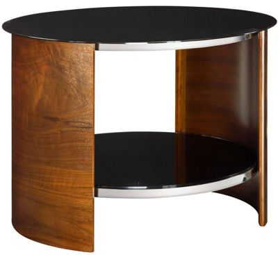 JF303 Round Lamp Table