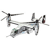 Revell Model Set MV-22 Osprey