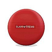 We R Sports W8Ball Slam Ball - 1KG