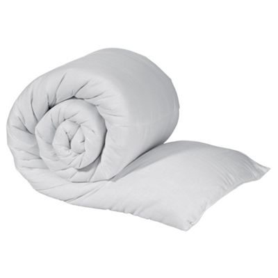 Silentnight Ultrabounce Duvet Single, 13.5 Tog