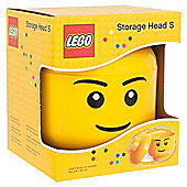 LEGO Storage Head Small