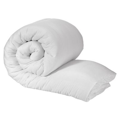Silentnight Ultrabounce 13.5 Tog Duvet Double