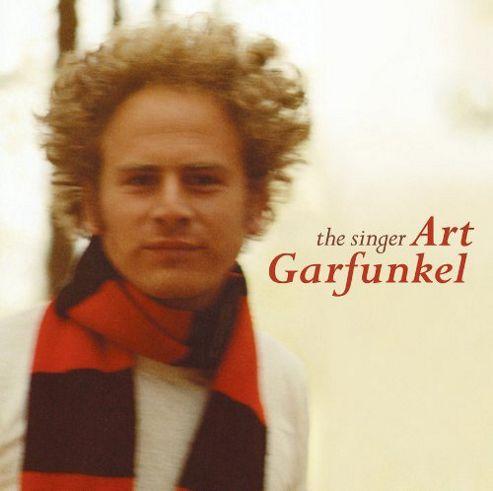 The Singer: Very Best Of (2CD)