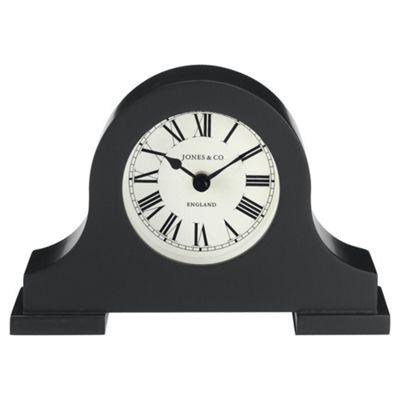 Jones & Co Blackham Mantel Clock