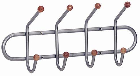 Urbane Designs Alberto Steel Coat Rack