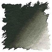 W&N - Cwc 21ml Ivory Black