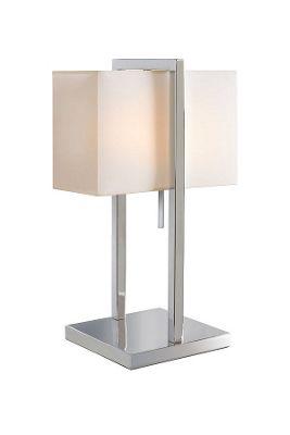 Ellington Table Light