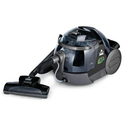 Buy Bissell 7700e Proheat All Rounder Carpet Cleaner From